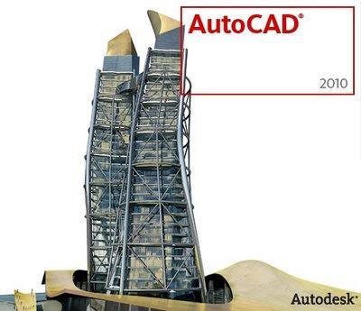 AutoCAD 2010 FRANCAIS 64bits + cerise [FS]