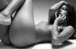 Hot naked girls in arab
