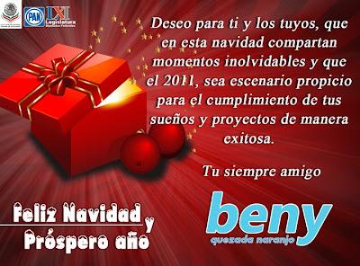 Deseos Para Feliz Navidad.Valor Accion Feliz Navidad Mis Mejores Deseos Para Ti