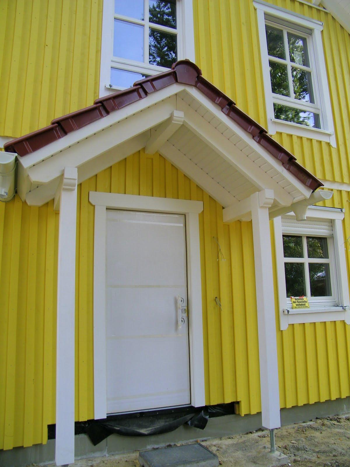 ein neues gelbes gussek schwedenhaus entsteht estrich fu bodenheizung und erdarbeiten. Black Bedroom Furniture Sets. Home Design Ideas