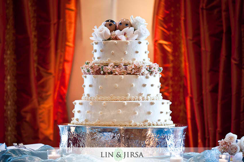 iranian wedding cake dance easter events real wedding day inspiration and 16472