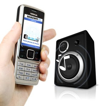 descargar shazam para nokia 5800 mobile9