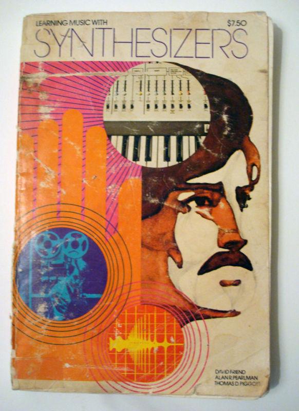 Electronic Music Circuits Barry Klein Pdf