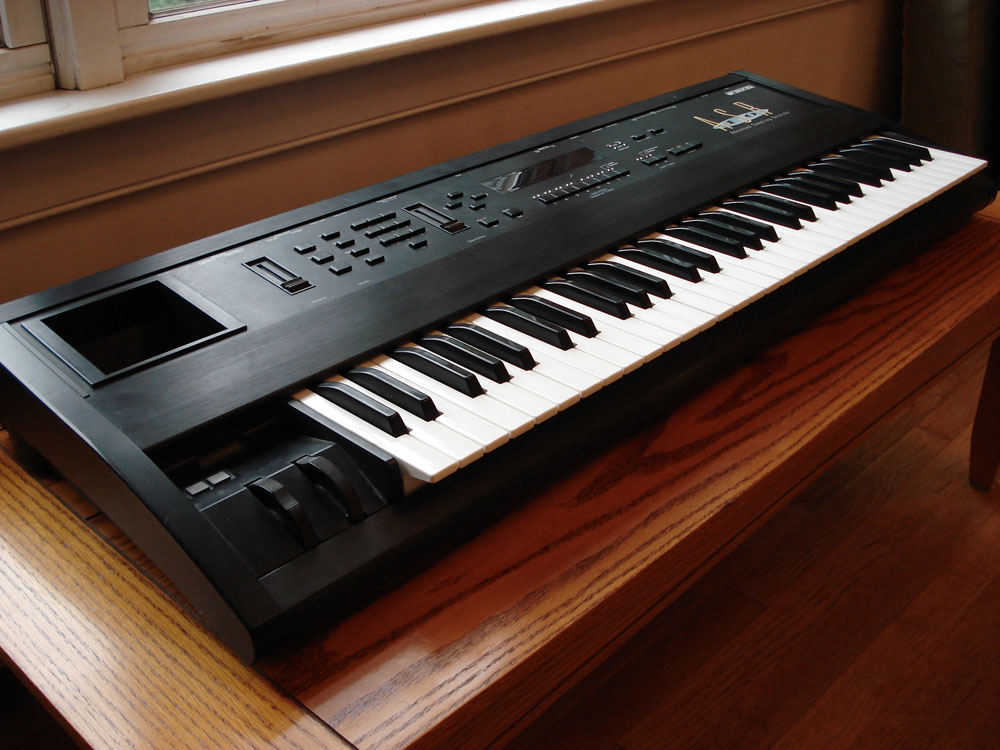 akai mpc forums post a picture of your first drum machine sampler keyboard studio set up. Black Bedroom Furniture Sets. Home Design Ideas