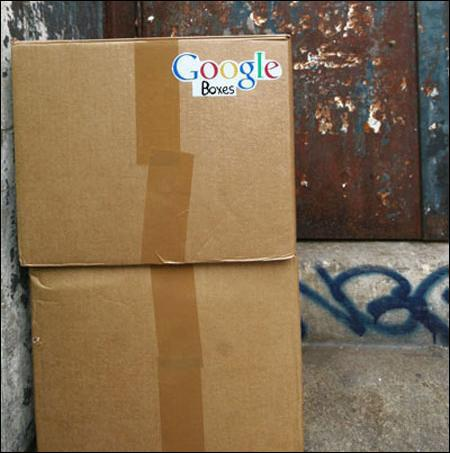 [caixas.jpg]