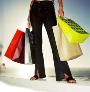 retail - tiendas