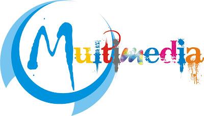 Multimedia Dapat Diartikan Sebagai Penggunaan Beberapa Media Yang