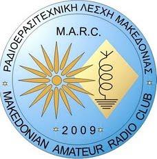 M.A.R.C-review