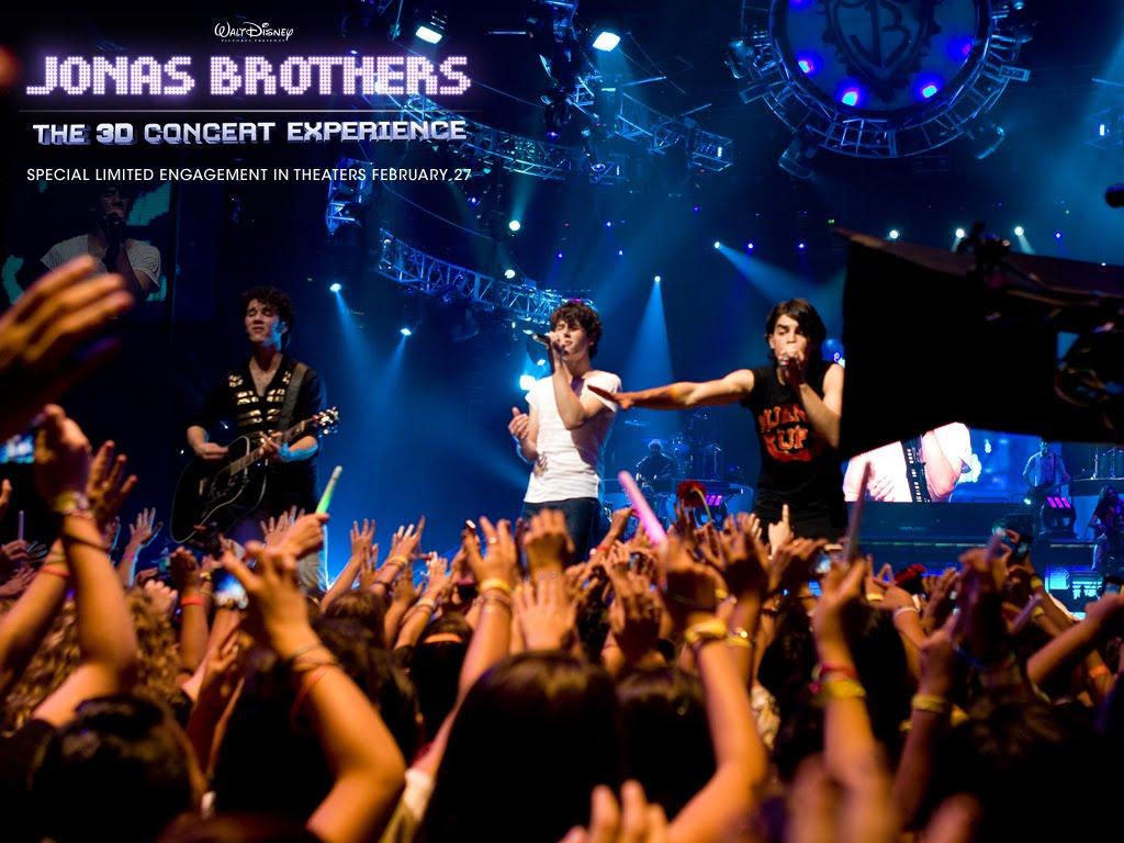 Martina - Jonas brothers blogspot ...