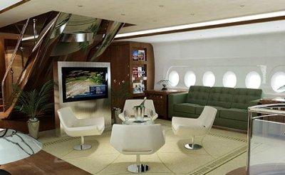 Interior Design 2010 10 24