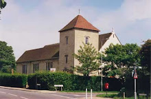St Thomas More, Seaford