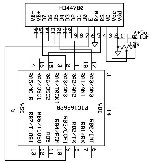 thermostat wiring diagram in addition ether cable wiring diagram