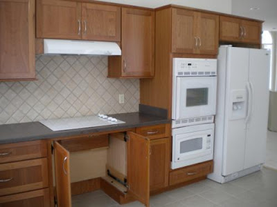 ada compliant kitchen cabinets wheelchair accessible kitchens ada approved kitchens 10445