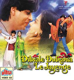 HINDI COMPLET DILWALE JAYENGE FILM TÉLÉCHARGER DULHANIA LE