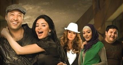 le film bidoun ra9aba