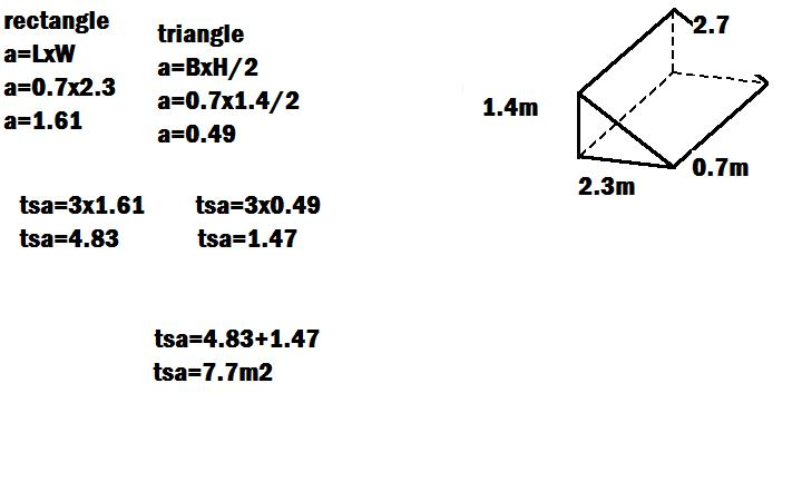 816 Math (2009): March 2010