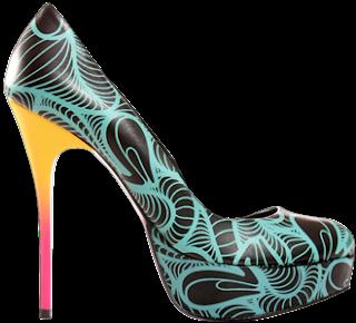 bb49463a6c7e V najnovšej kolekcii spájajú retro s futuristickými prvkami  (http   www.insa-heels.com ). Pripájam i nádherné lodičky z tejto novej  kolekcii.