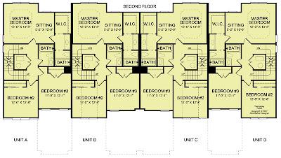 Home Floor Plans Earthship Home Floor Plans – Earthship Home Floor Plans