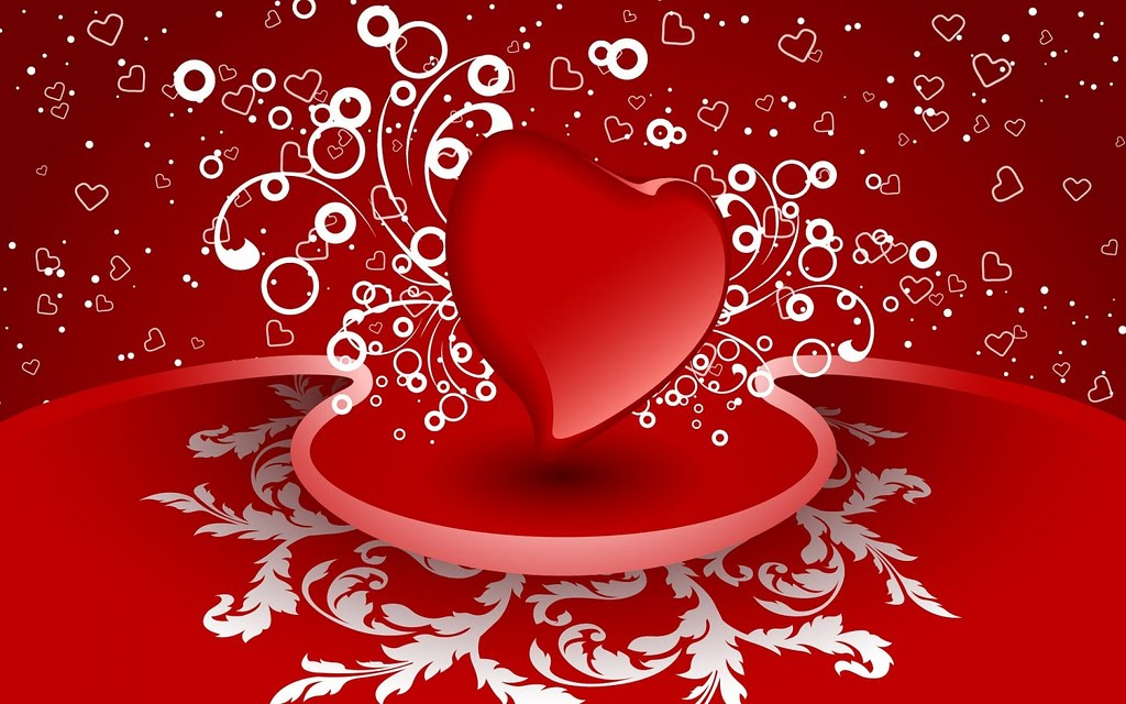 Lovely Wallpapers Hd Love Wallpapers