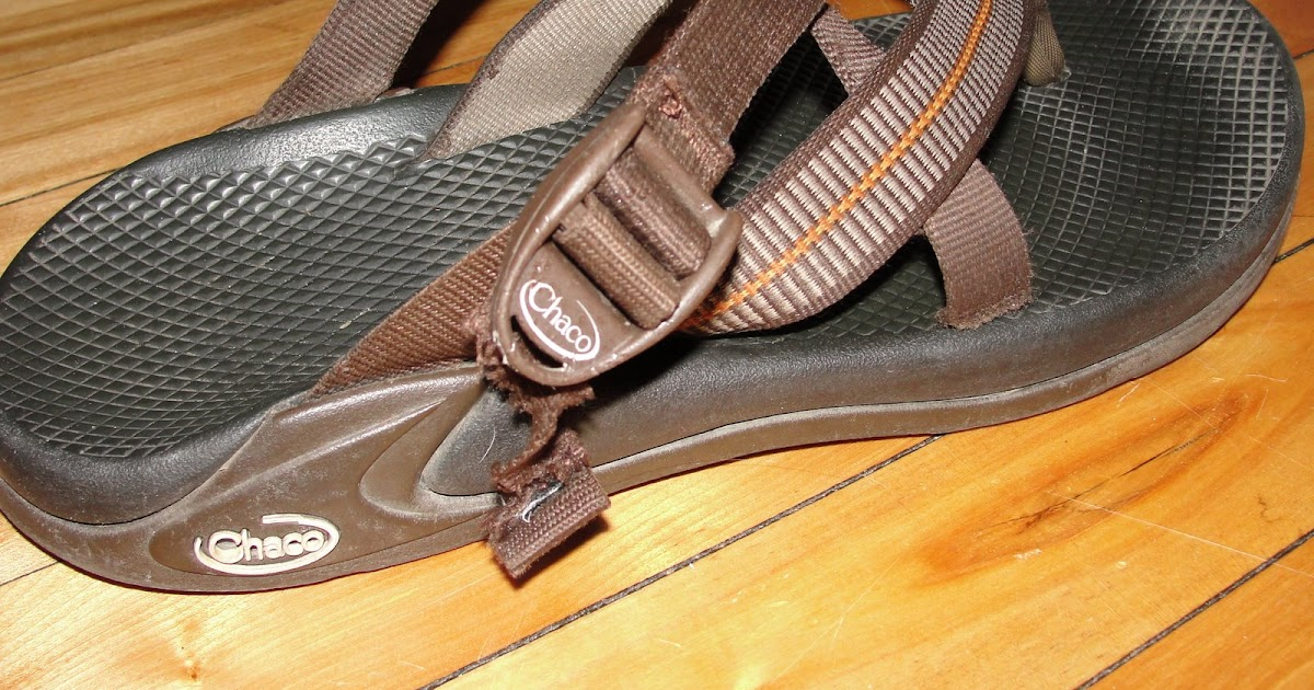 fe6d753e9494 Christian s Peace Corps Adventure  My Dog ate my Chacos.