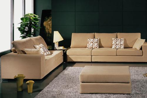 Sofa Set Kirti Nagar
