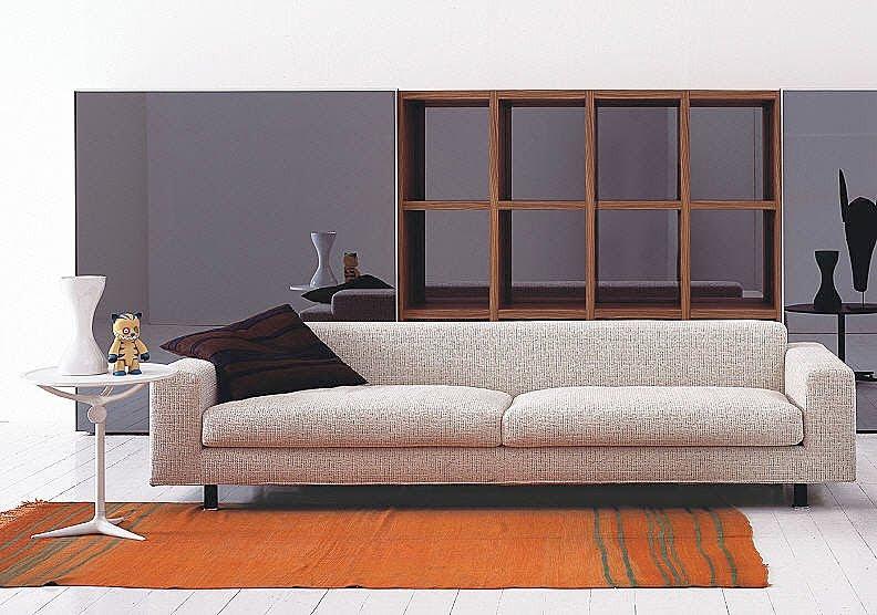 Online Sofa Set Price