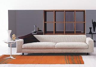 Latest Furniture: Sofa Designs : Best shop for wooden ...