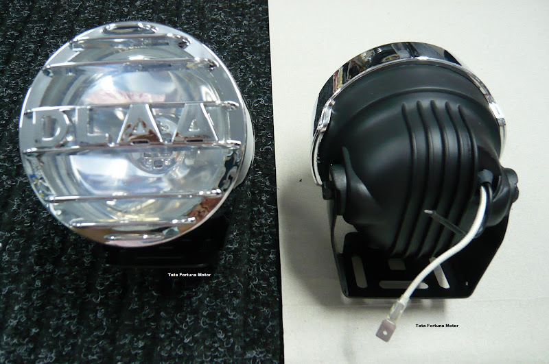 Latest designs (Part 6) - Car Lamps (Model terbaru - Lampu Mobil) title=