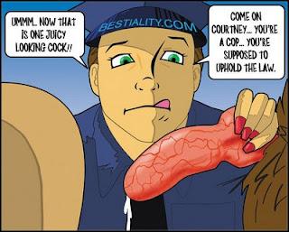 Xxx Beastiality Comics Igfap