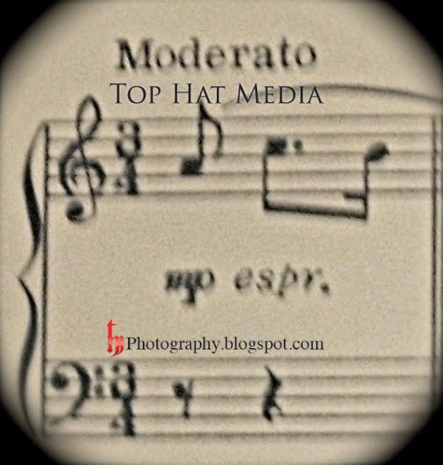Top Hat Media