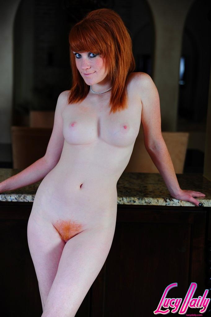 Hot Nude Teens With Bush 101