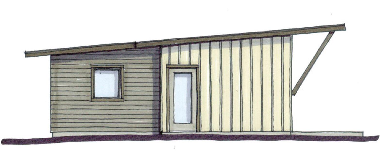Pinterest carriage garage doors wood front doors and garage doors