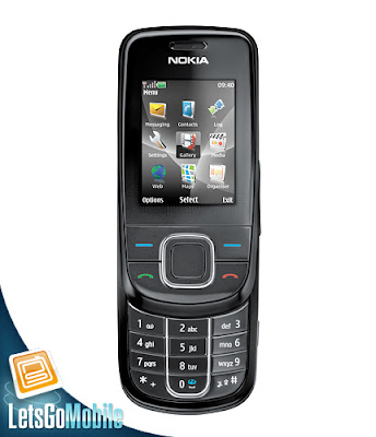 11462522a600 Mobile Phone  July 2008