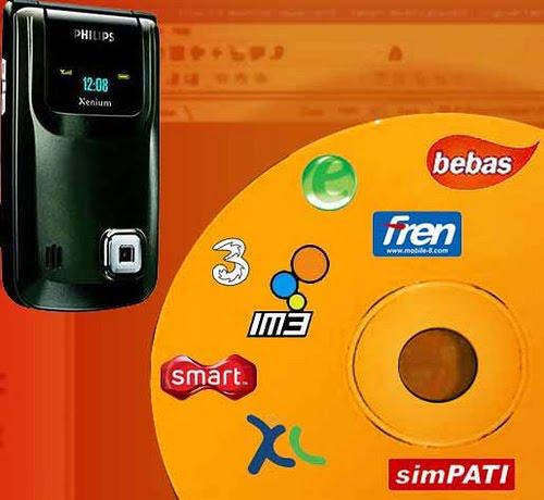 Pulsa Kupang Sumba Manggarai Ntt Pulsa Elektrik Murah Download