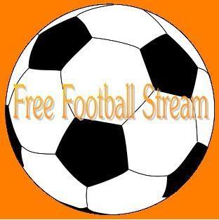 Footballstream