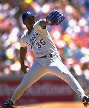 The 100 Greatest Royals of All-Time - #28 Tom Gordon