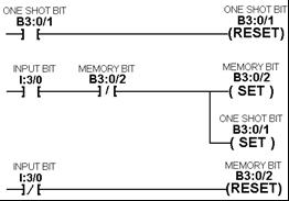 Elevator with PLC Program (ลิฟท์)