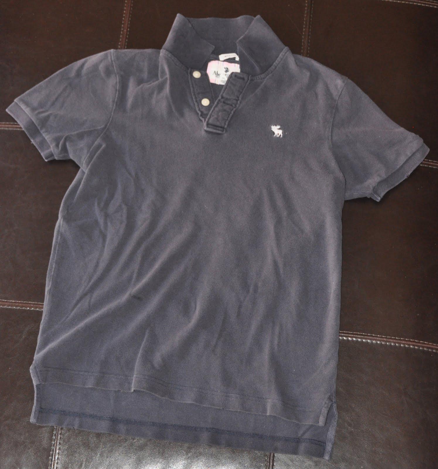 53466a06 Moose Logo Polo Shirt Sale Off63 Discounts