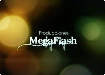 Producciones MegaFlash