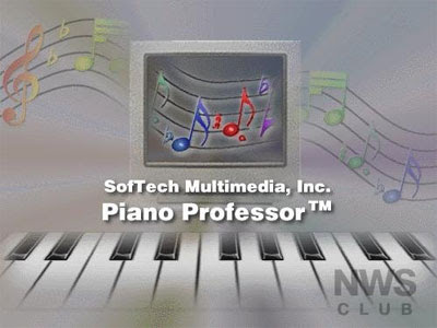 Aprende a tocar piano con PIANO PROFESOR