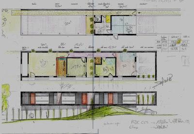 dorf fr designer. Black Bedroom Furniture Sets. Home Design Ideas