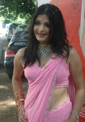 South indian celebrity images