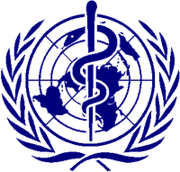 WHO (United Nations)