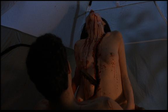 Movie Sex Scene Blogspot 84
