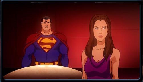 All+Star+Superman
