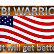 TBI Warrior: Vietnam Veterans Mentorship: How to Manage and Control Anger?