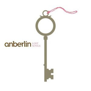 discografia do anberlin