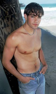 Cyrcee perreault nude Nude Photos