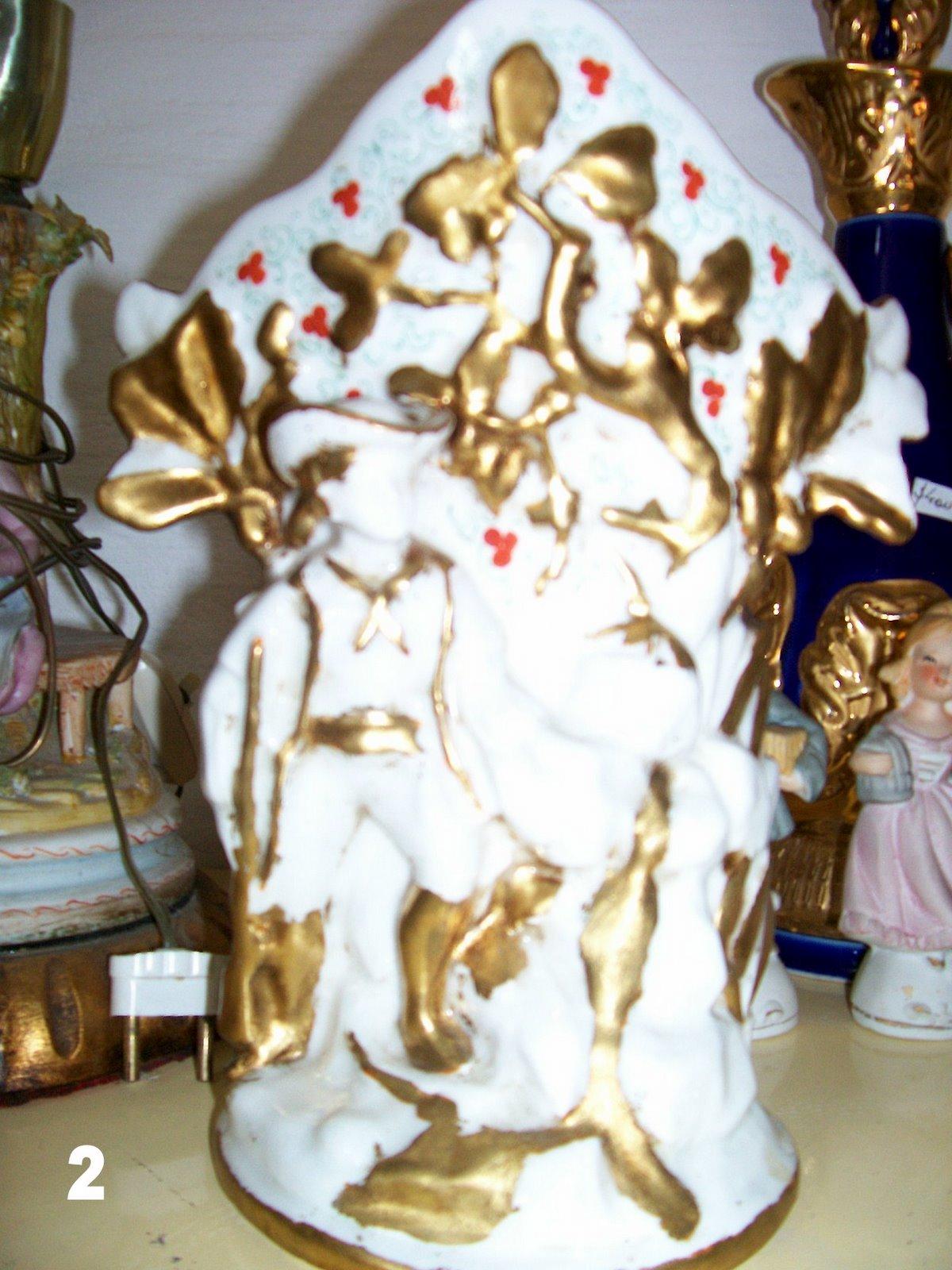 Antiguedades en cordoba argentina porcelanas - Muebles antiguos cordoba ...