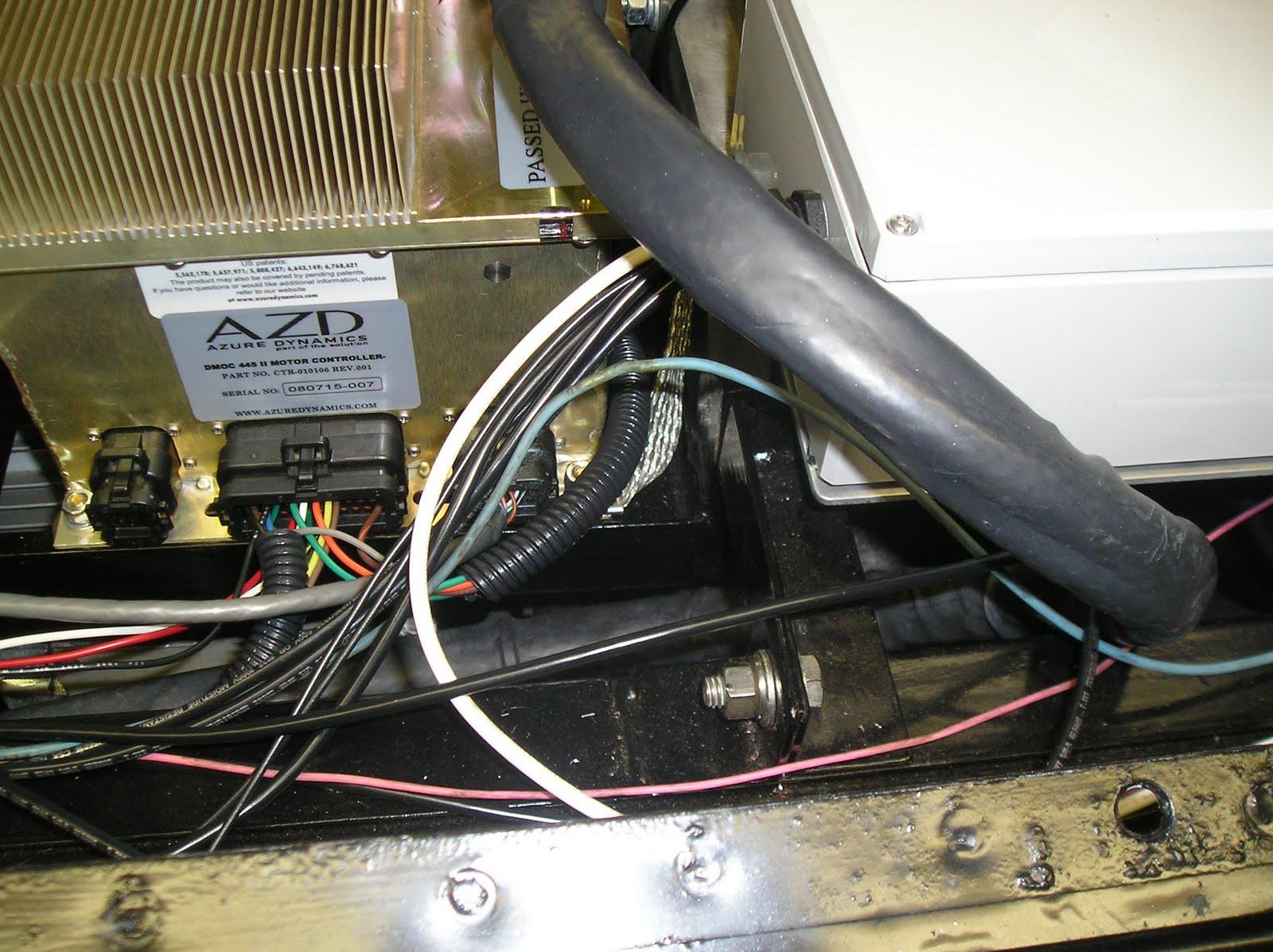 Doorbell Circuit Diagram As Well Doorbell Transformer Wiring Diagram
